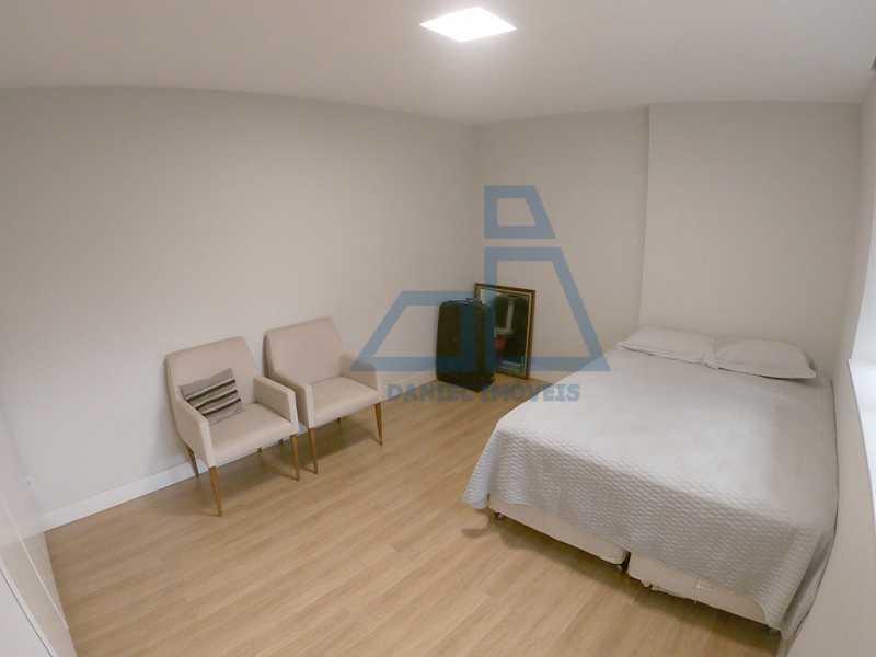 GOPR5299 - Apartamento 2 quartos à venda Barra da Tijuca, Rio de Janeiro - R$ 1.750.000 - DIAP20012 - 20