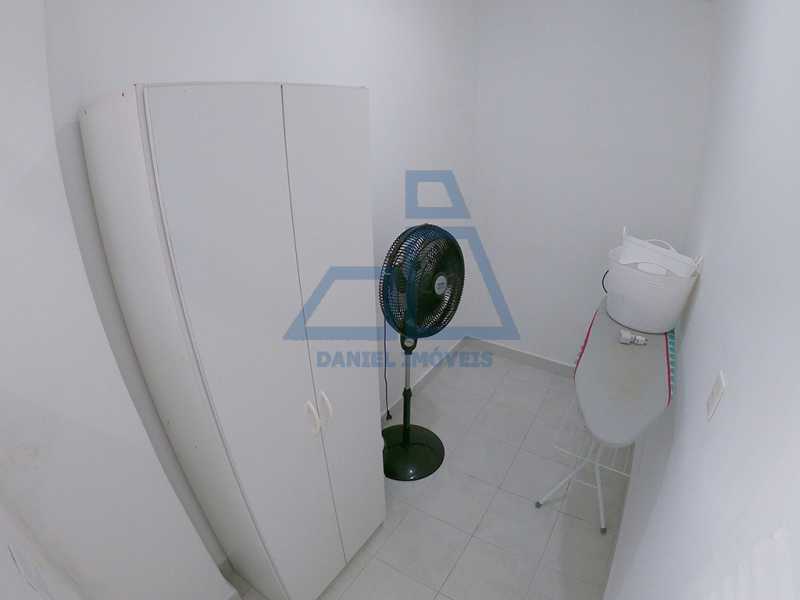 GOPR6256 - Apartamento 4 quartos à venda Barra da Tijuca, Rio de Janeiro - R$ 4.200.000 - DIAP40001 - 8