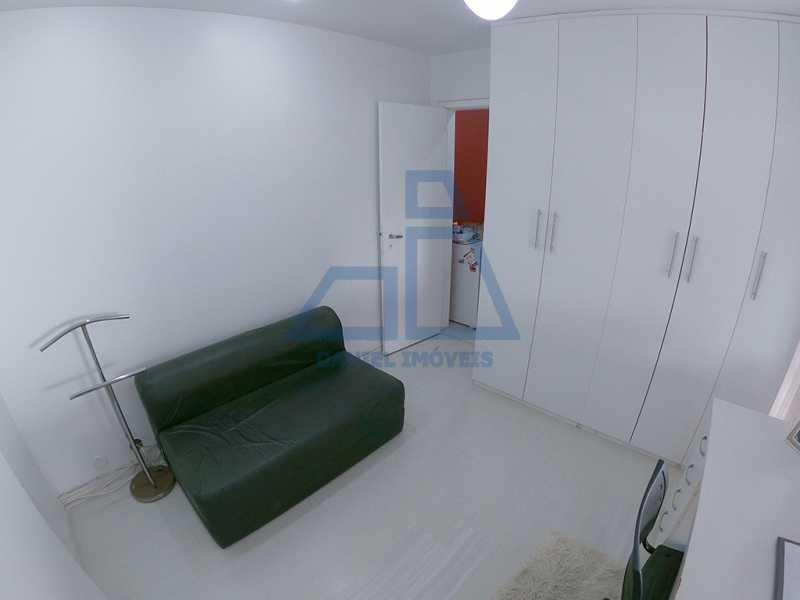 GOPR6282 - Apartamento 4 quartos à venda Barra da Tijuca, Rio de Janeiro - R$ 4.200.000 - DIAP40001 - 12
