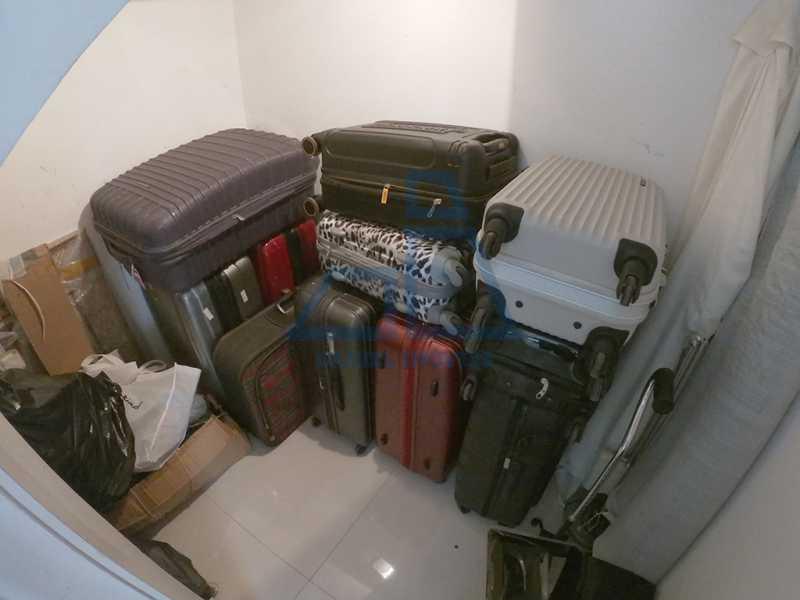 GOPR6297 - Apartamento 4 quartos à venda Barra da Tijuca, Rio de Janeiro - R$ 4.200.000 - DIAP40001 - 15