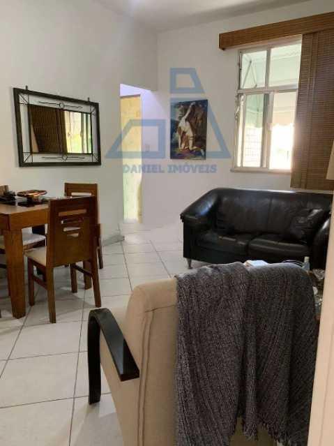 image - Apartamento 2 quartos à venda Cacuia, Rio de Janeiro - R$ 380.000 - DIAP20013 - 1