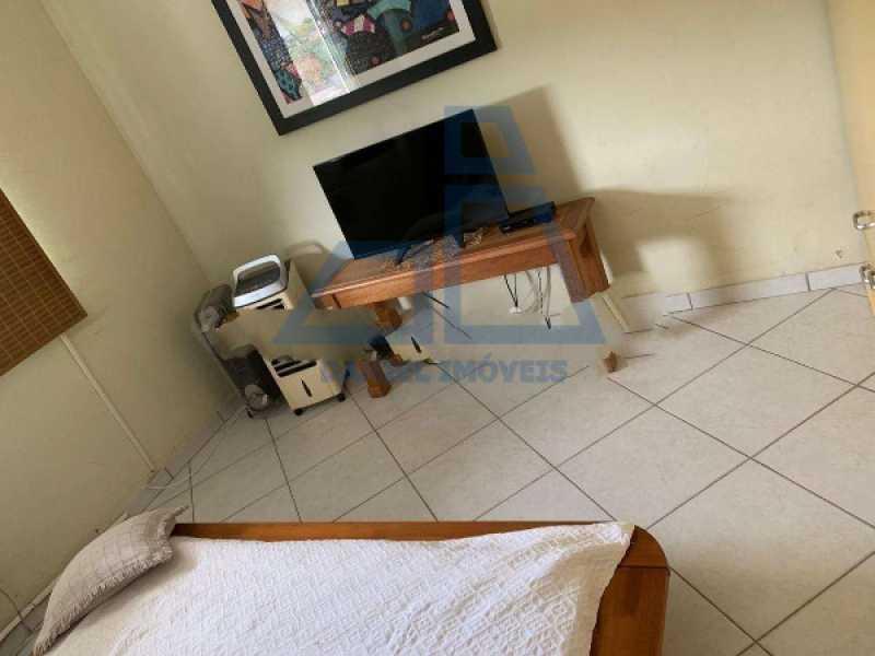 image2 - Apartamento 2 quartos à venda Cacuia, Rio de Janeiro - R$ 380.000 - DIAP20013 - 3