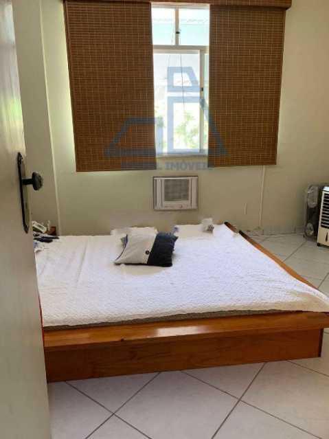 image3 - Apartamento 2 quartos à venda Cacuia, Rio de Janeiro - R$ 380.000 - DIAP20013 - 4