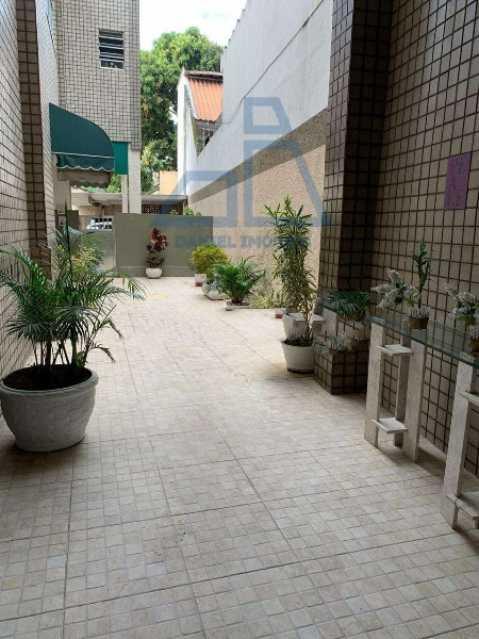 image4 - Apartamento 2 quartos à venda Cacuia, Rio de Janeiro - R$ 380.000 - DIAP20013 - 5