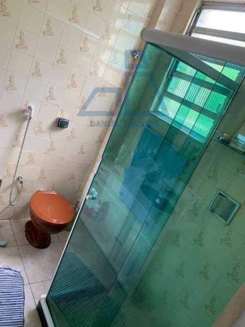 image5 - Apartamento 2 quartos à venda Cacuia, Rio de Janeiro - R$ 380.000 - DIAP20013 - 6