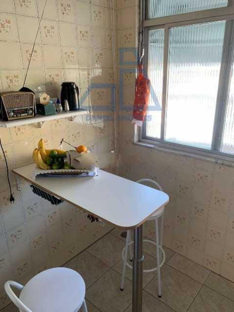 image6 - Apartamento 2 quartos à venda Cacuia, Rio de Janeiro - R$ 380.000 - DIAP20013 - 7