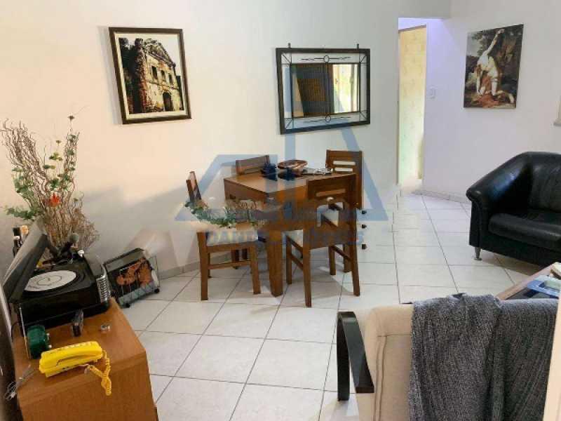 image7 - Apartamento 2 quartos à venda Cacuia, Rio de Janeiro - R$ 380.000 - DIAP20013 - 8