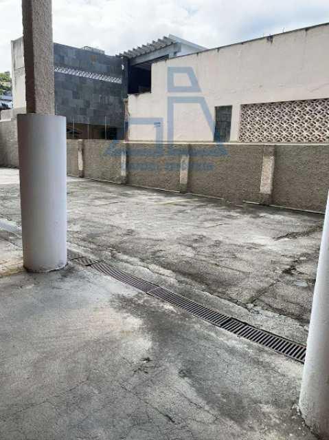 image8 - Apartamento 2 quartos à venda Cacuia, Rio de Janeiro - R$ 380.000 - DIAP20013 - 9