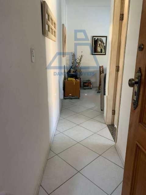 image9 - Apartamento 2 quartos à venda Cacuia, Rio de Janeiro - R$ 380.000 - DIAP20013 - 10