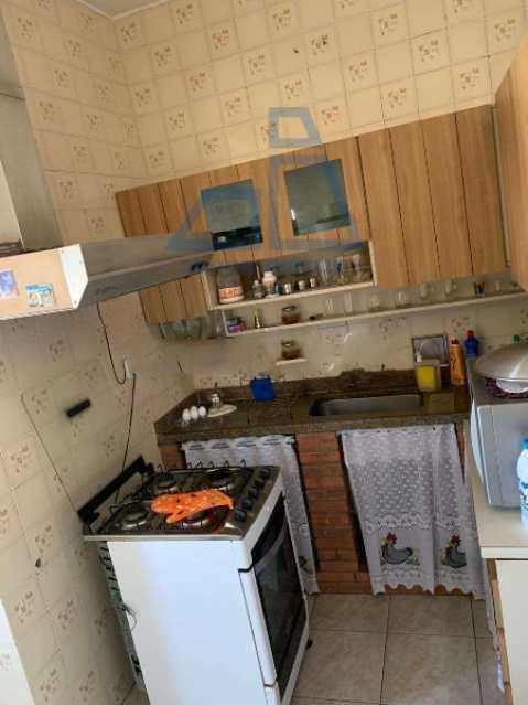 image10 - Apartamento 2 quartos à venda Cacuia, Rio de Janeiro - R$ 380.000 - DIAP20013 - 11