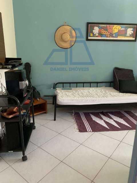 image11 - Apartamento 2 quartos à venda Cacuia, Rio de Janeiro - R$ 380.000 - DIAP20013 - 12