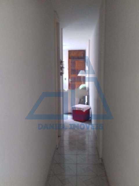image 3 - Apartamento 2 quartos à venda Cocotá, Rio de Janeiro - R$ 210.000 - DIAP20014 - 4