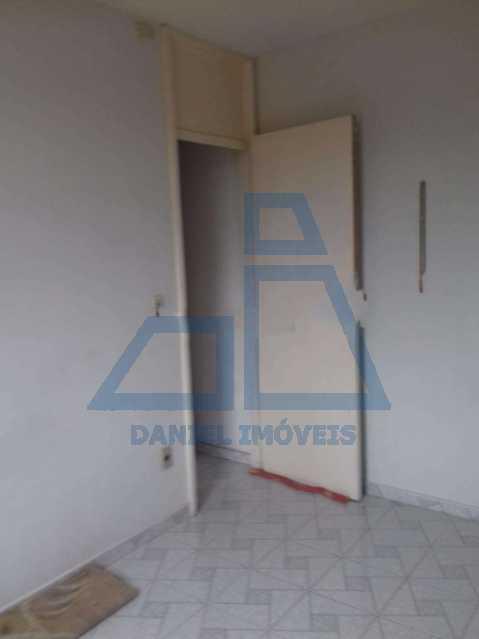 image 5 - Apartamento 2 quartos à venda Cocotá, Rio de Janeiro - R$ 210.000 - DIAP20014 - 6