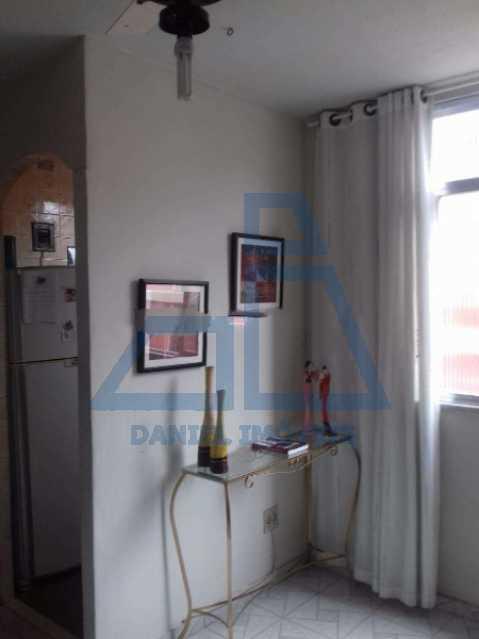 image - Apartamento 2 quartos à venda Cocotá, Rio de Janeiro - R$ 210.000 - DIAP20014 - 7