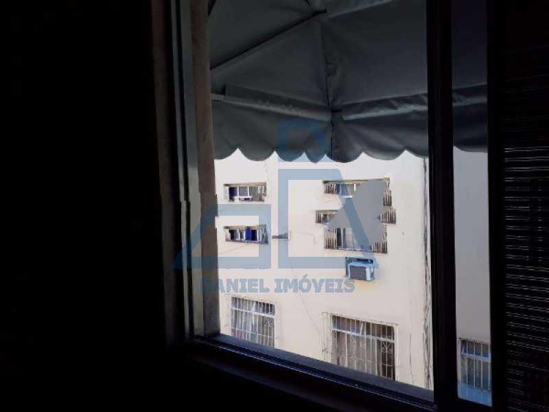image 2 - Apartamento 2 quartos à venda Cocotá, Rio de Janeiro - R$ 340.000 - DIAP20016 - 3
