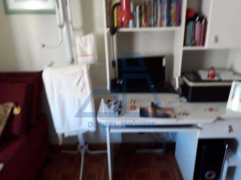 image 5 - Apartamento 2 quartos à venda Cocotá, Rio de Janeiro - R$ 340.000 - DIAP20016 - 6