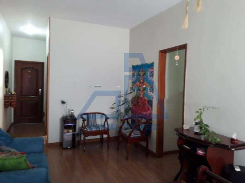 image 9 - Apartamento 2 quartos à venda Cocotá, Rio de Janeiro - R$ 340.000 - DIAP20016 - 10