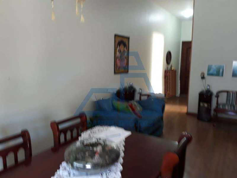 image 10 - Apartamento 2 quartos à venda Cocotá, Rio de Janeiro - R$ 340.000 - DIAP20016 - 11