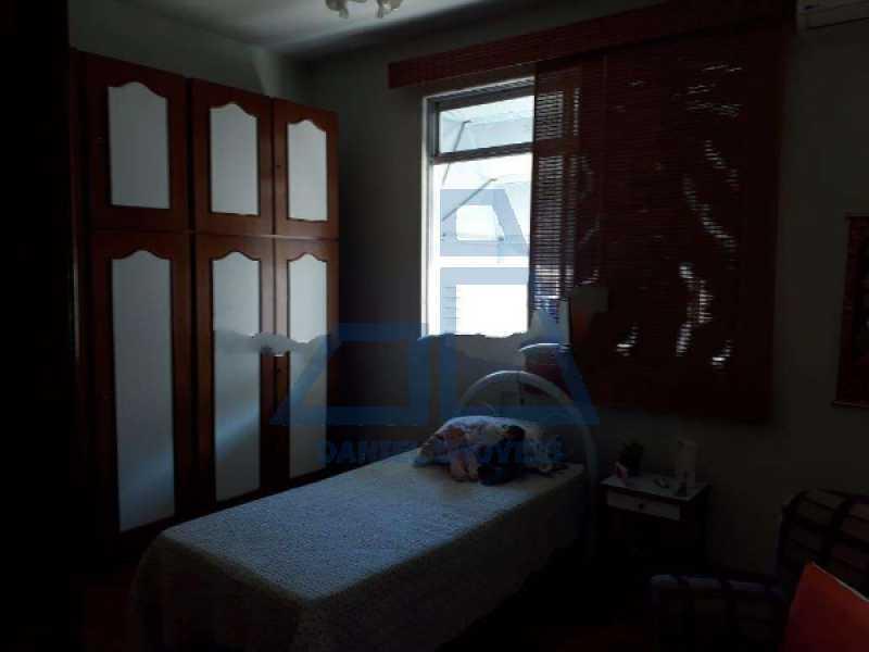 image 12 - Apartamento 2 quartos à venda Cocotá, Rio de Janeiro - R$ 340.000 - DIAP20016 - 13