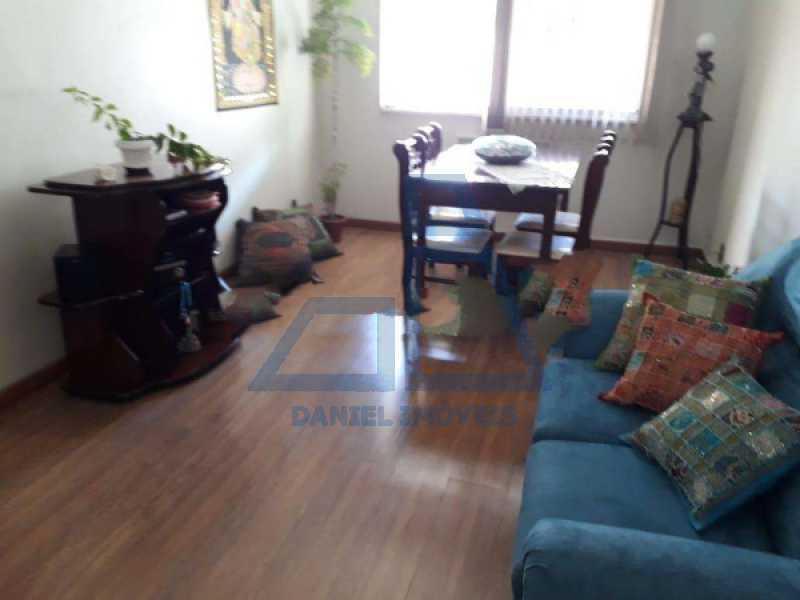 image - Apartamento 2 quartos à venda Cocotá, Rio de Janeiro - R$ 340.000 - DIAP20016 - 15