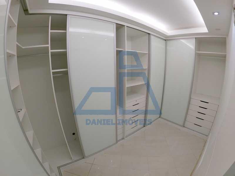 GOPR8036 - Cobertura 3 quartos à venda Jardim Guanabara, Rio de Janeiro - R$ 1.380.000 - DICO30001 - 10