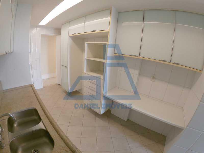 GOPR8058 - Cobertura 3 quartos à venda Jardim Guanabara, Rio de Janeiro - R$ 1.380.000 - DICO30001 - 17
