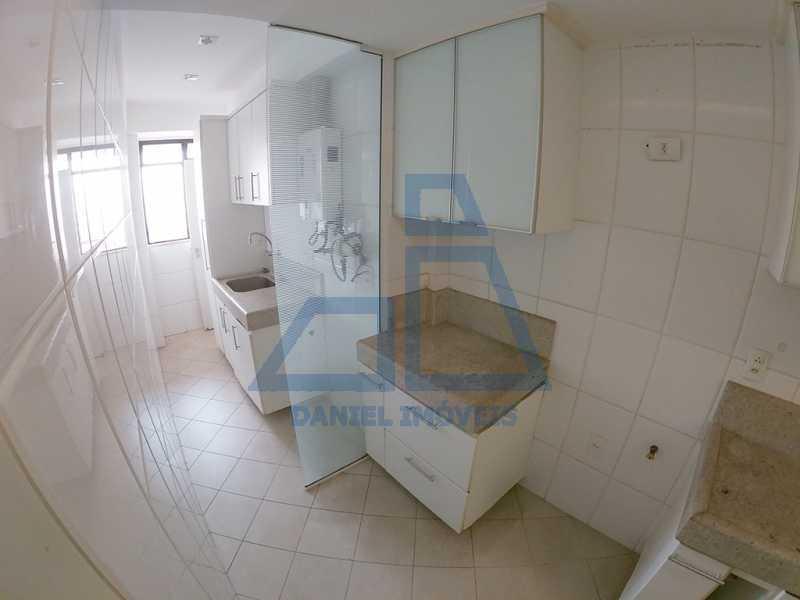 GOPR8059 - Cobertura 3 quartos à venda Jardim Guanabara, Rio de Janeiro - R$ 1.380.000 - DICO30001 - 18