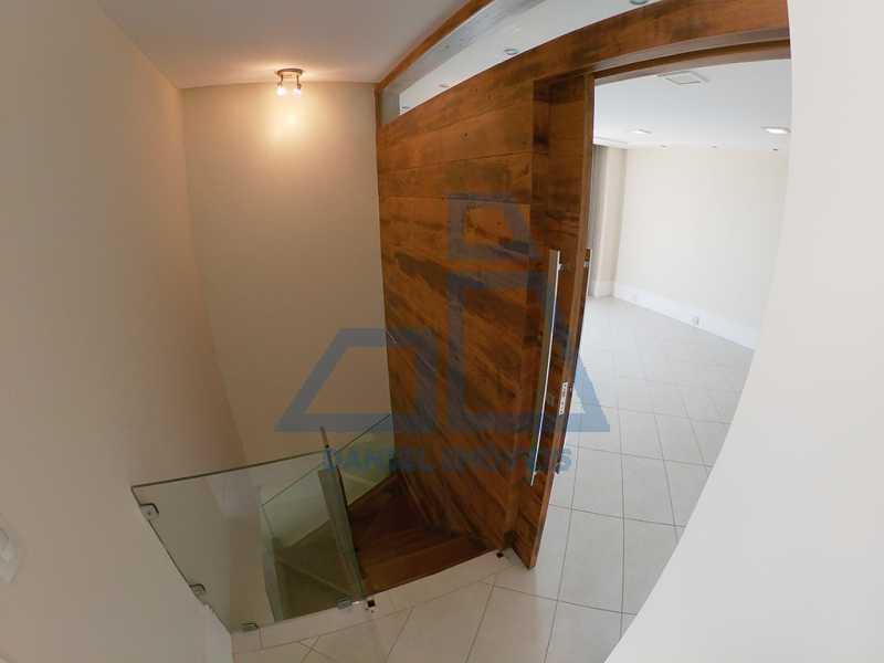 GOPR8063 - Cobertura 3 quartos à venda Jardim Guanabara, Rio de Janeiro - R$ 1.380.000 - DICO30001 - 20