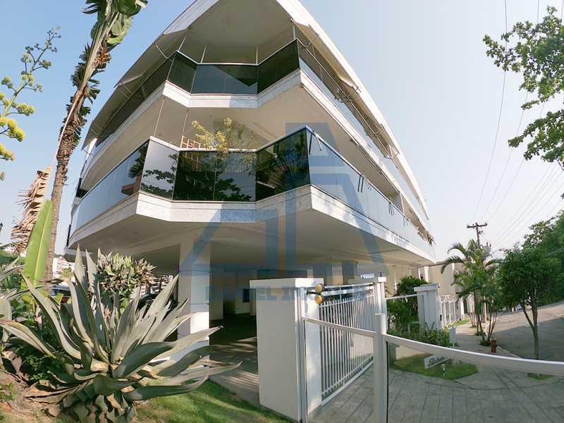 GOPR8100 - Cobertura 3 quartos à venda Jardim Guanabara, Rio de Janeiro - R$ 1.380.000 - DICO30001 - 31