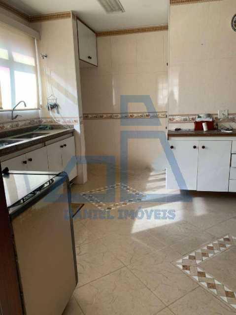 image 2 - Apartamento 2 quartos à venda Cocotá, Rio de Janeiro - R$ 700.000 - DIAP20018 - 3