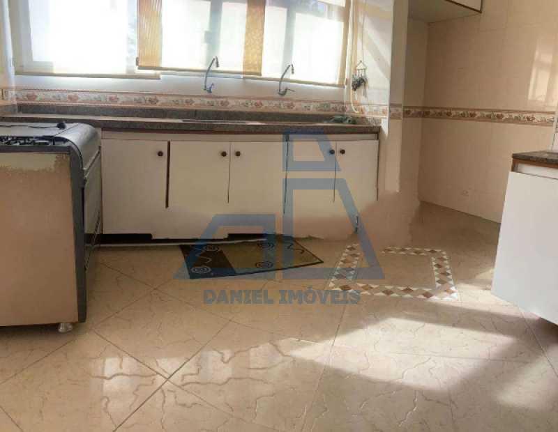 image 3 - Apartamento 2 quartos à venda Cocotá, Rio de Janeiro - R$ 700.000 - DIAP20018 - 4