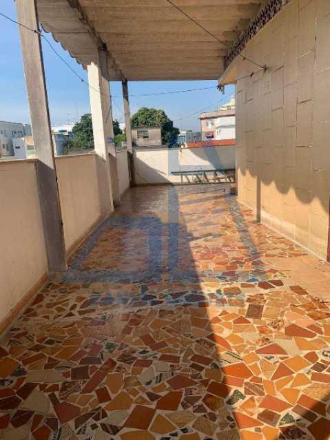 image 5 - Apartamento 2 quartos à venda Cocotá, Rio de Janeiro - R$ 700.000 - DIAP20018 - 6