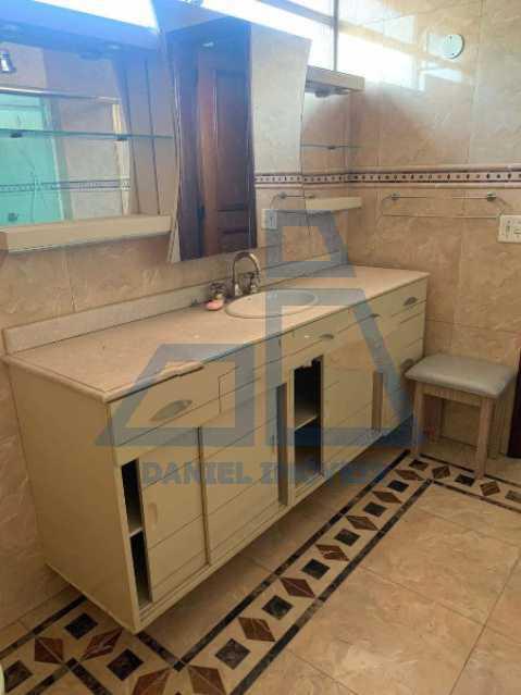 image 7 - Apartamento 2 quartos à venda Cocotá, Rio de Janeiro - R$ 700.000 - DIAP20018 - 8