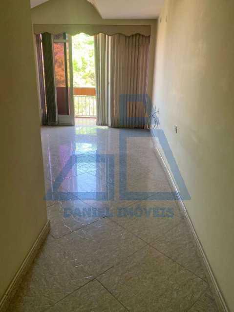image 11 - Apartamento 2 quartos à venda Cocotá, Rio de Janeiro - R$ 700.000 - DIAP20018 - 12