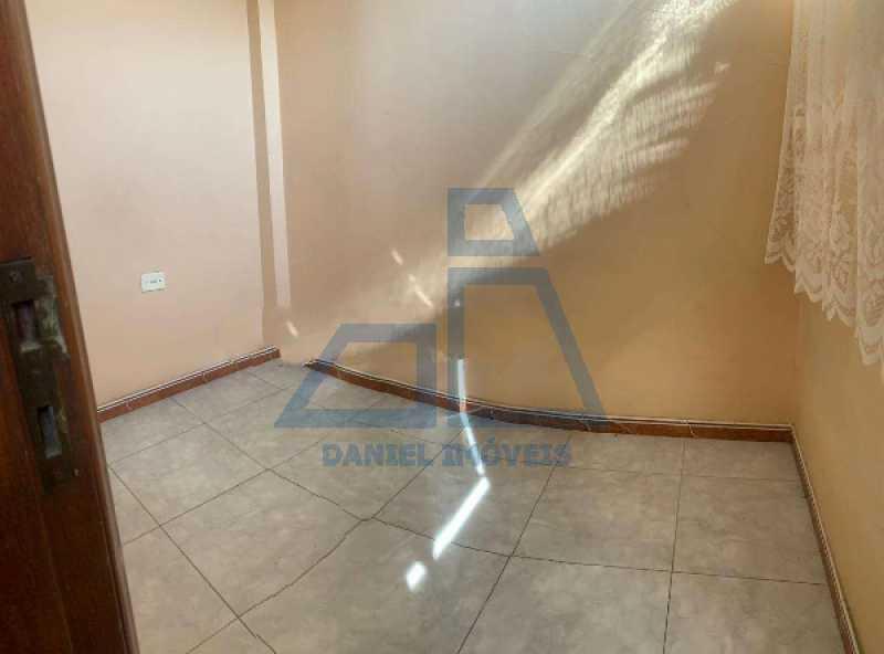 image 12 - Apartamento 2 quartos à venda Cocotá, Rio de Janeiro - R$ 700.000 - DIAP20018 - 13