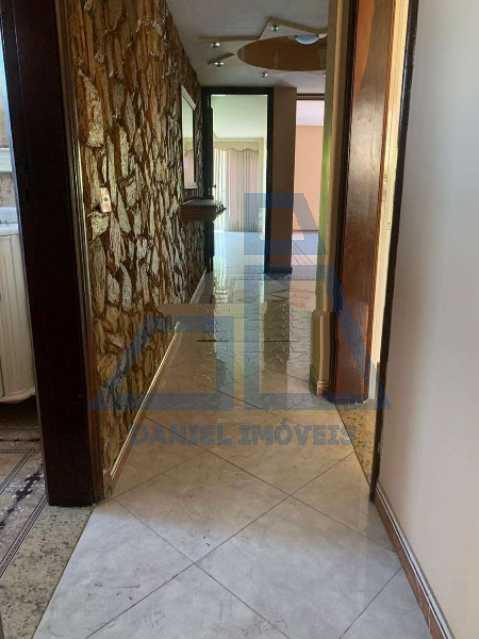 image 23 - Apartamento 2 quartos à venda Cocotá, Rio de Janeiro - R$ 700.000 - DIAP20018 - 24
