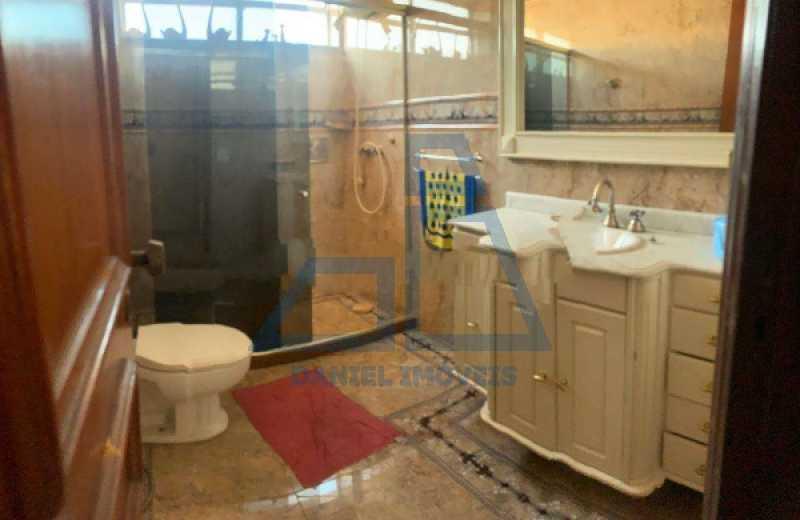 image - Apartamento 2 quartos à venda Cocotá, Rio de Janeiro - R$ 700.000 - DIAP20018 - 26