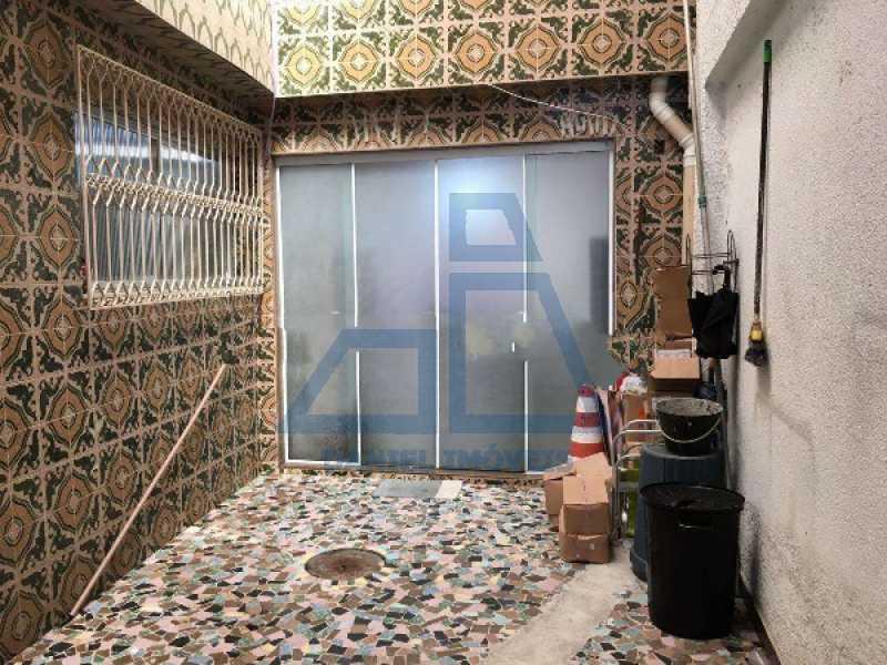 image 8 - Casa 5 quartos à venda Cocotá, Rio de Janeiro - R$ 850.000 - DICA50001 - 10