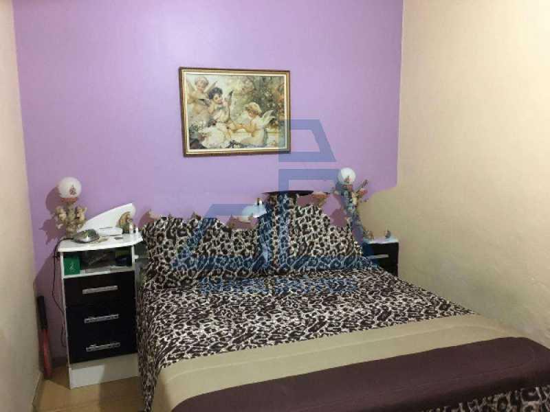 image 12 - Casa 5 quartos à venda Cocotá, Rio de Janeiro - R$ 850.000 - DICA50001 - 14