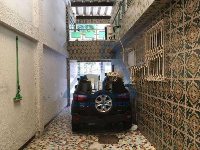 image 13 - Casa 5 quartos à venda Cocotá, Rio de Janeiro - R$ 850.000 - DICA50001 - 15