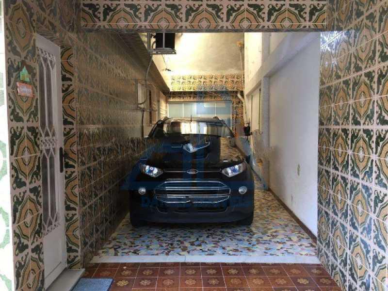 image 14 - Casa 5 quartos à venda Cocotá, Rio de Janeiro - R$ 850.000 - DICA50001 - 16