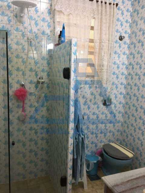 image 18 - Casa 5 quartos à venda Cocotá, Rio de Janeiro - R$ 850.000 - DICA50001 - 19