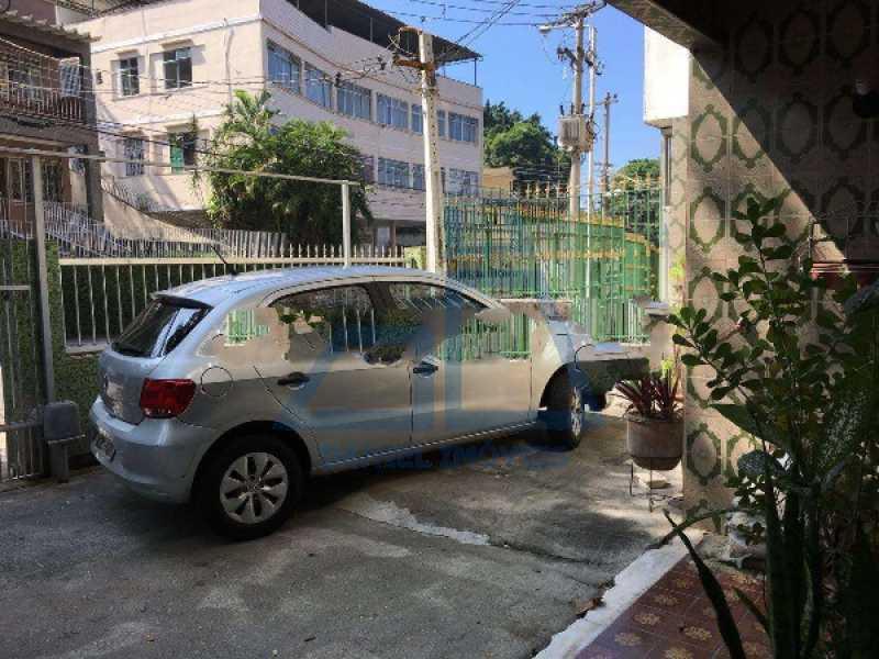 image 22 - Casa 5 quartos à venda Cocotá, Rio de Janeiro - R$ 850.000 - DICA50001 - 23