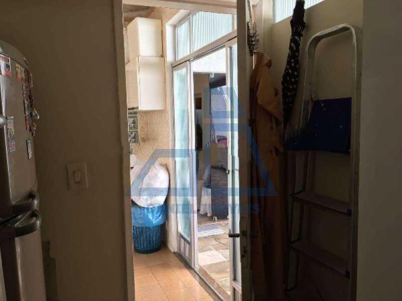 image - Casa 5 quartos à venda Cocotá, Rio de Janeiro - R$ 850.000 - DICA50001 - 30