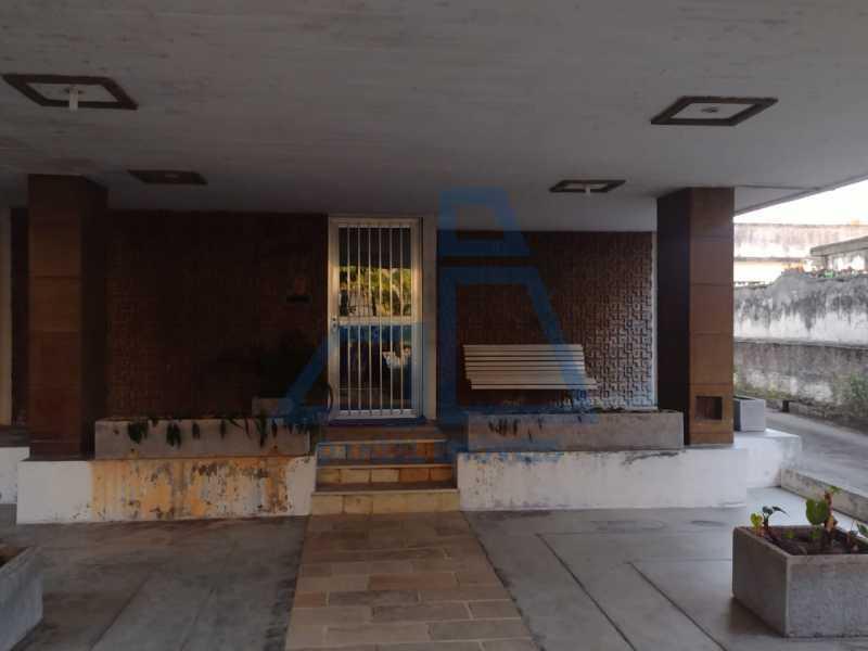 02bdb124-da26-4641-b8de-9a6308 - Apartamento 2 quartos à venda Moneró, Rio de Janeiro - R$ 350.000 - DIAP20001 - 18