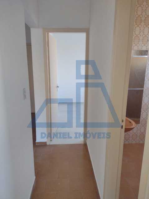 3a52d832-cfe5-4d33-8f0e-9eb99f - Apartamento 2 quartos à venda Moneró, Rio de Janeiro - R$ 350.000 - DIAP20001 - 7