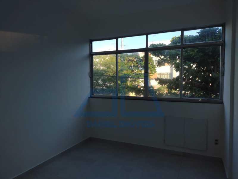 3ba9483a-71ec-4de6-9a48-96e273 - Apartamento 2 quartos à venda Moneró, Rio de Janeiro - R$ 350.000 - DIAP20001 - 9