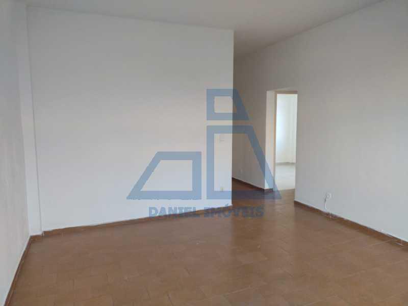 7d9ceaae-1135-489f-9ac9-5bd4b0 - Apartamento 2 quartos à venda Moneró, Rio de Janeiro - R$ 350.000 - DIAP20001 - 1