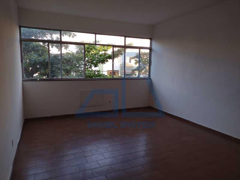 08dd27fa-6b23-4a04-bf72-6da1af - Apartamento 2 quartos à venda Moneró, Rio de Janeiro - R$ 350.000 - DIAP20001 - 3