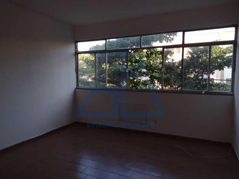 34c25c89-d3e0-4aac-a718-995bd7 - Apartamento 2 quartos à venda Moneró, Rio de Janeiro - R$ 350.000 - DIAP20001 - 4